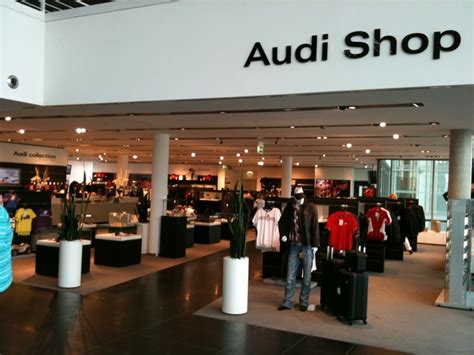 Audi Shop De by Der Audi Shop Erfahrungsbericht 180 Ps Neuwagen Audi