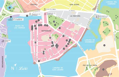 catamaran hotel map san diego map hotels catamaran resort hotel san diego san