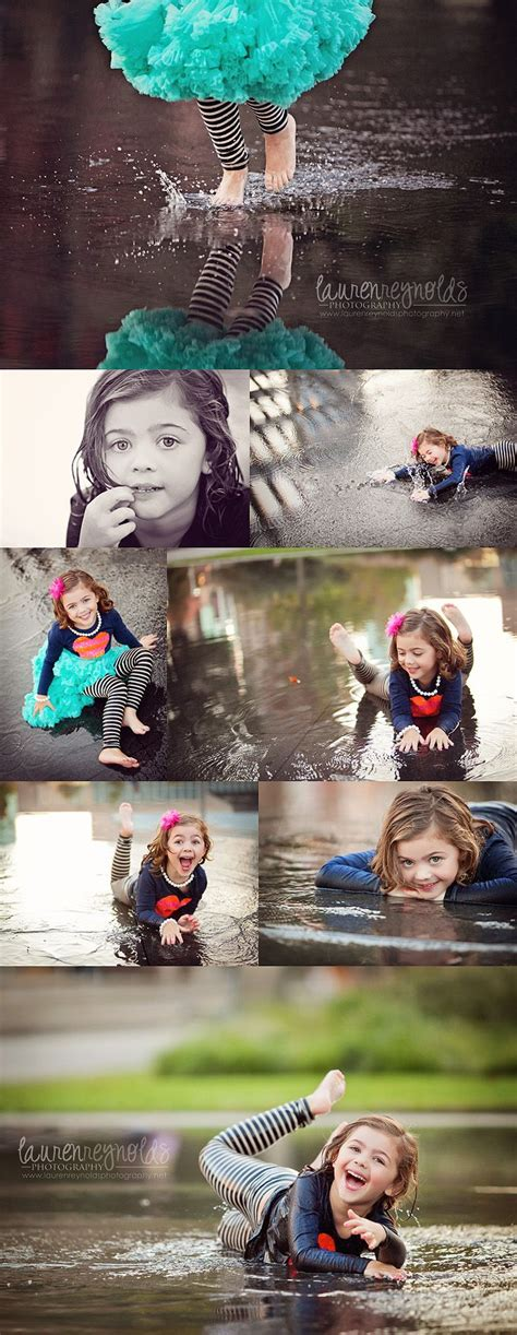 themes for photo session outdoor photo session idea child family children s