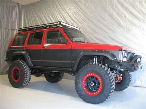 Custom Jeep Cherokee Archives Inyati Bedlinersinyati