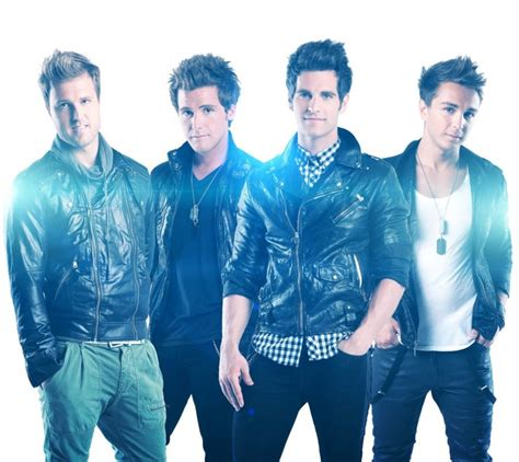 Anthem Lights by Cover Corner Anthem Lights Cover Medley
