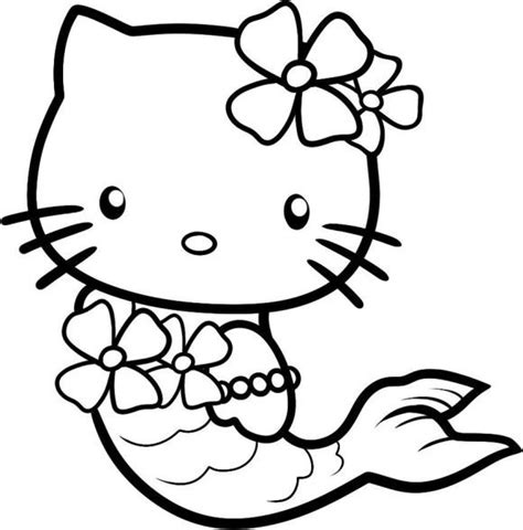 hello kitty coloring pages online games 52 best hello kitty coloring pages images on pinterest
