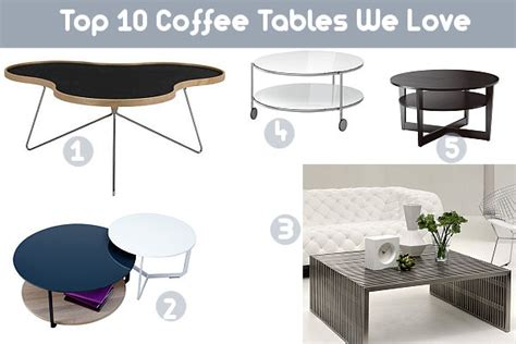 Nice Love This Table By Http Www Top10 Home Decor Pics Xyz Country Homes Decor Love This | top 10 coffee tables we love