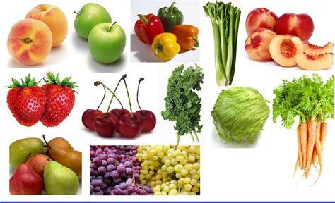 el consumo de los los alimentos organicos  transgenicos