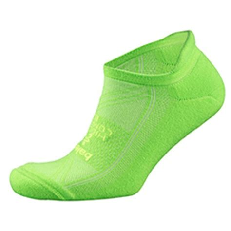 balega socks hidden comfort balega hidden comfort socks