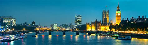 thames river cruise special offers thames river cruise cruising deals in england flight