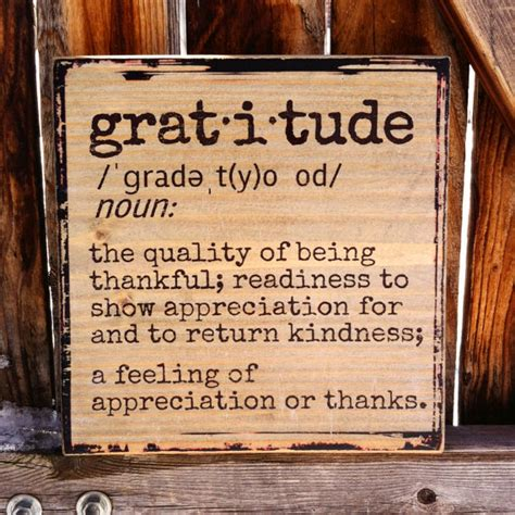 Define Handcrafted - gratitude dictionary definition wooden shelf decor or wall