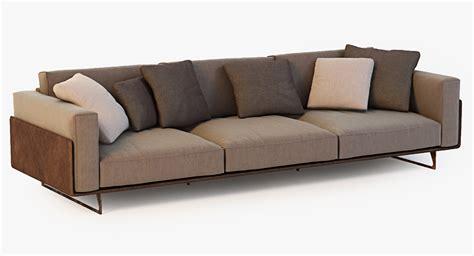 roche bobois sofa reviews roche bobois sofa max