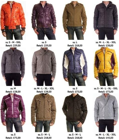 Jaket Sc 01 Navy mens branded jackets designer jackets