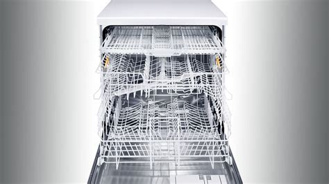 Miele G4920SC Review   Trusted Reviews