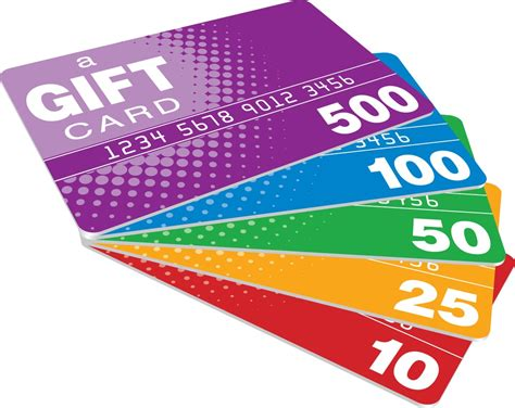 Where Do They Sell Gift Cards - how to find discounted gift cards to save big money