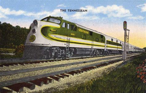 the tennessean wikipedia tennessean train wikipedia