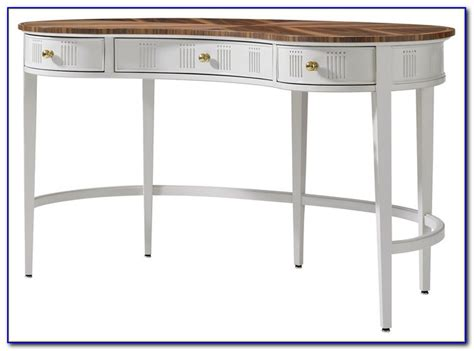 Stanley Desk And Hutch by Stanley White Desk And Hutch Desk Home Design Ideas