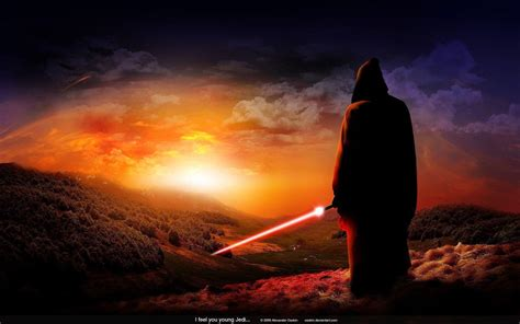 star wars background 1080 star wars wallpapers 1080p wallpaper cave
