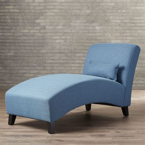 double chaise lounge indoor furniture chaise lounge chair indoor double chase lounge chair blue