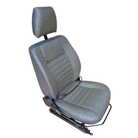 cer reclining seats front outer seat in moorland right for land rover