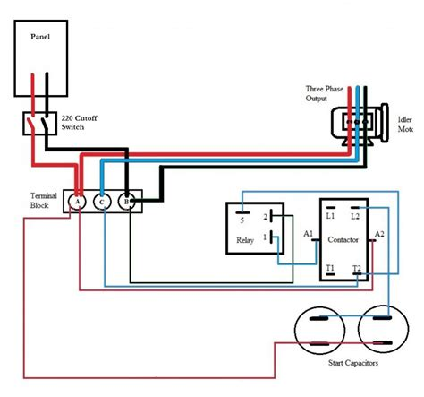 rotary lift switch wiring diagram wiring diagram schemes