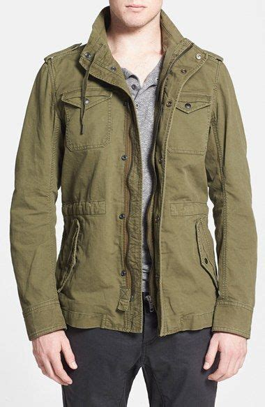 Zurrel Jaket Parka Canvas Premium Green 92 best images about jackets on style jackets s jacket and s