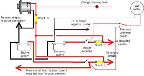 engine besides auto meter water temp wiring diagram