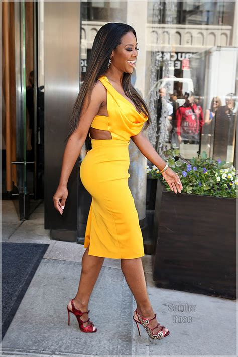 Liana Drees out about oprah winfrey gayle king brian