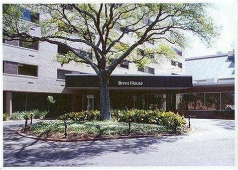 brent house hotel brent house hotel new orleans deals see hotel photos attractions near brent house
