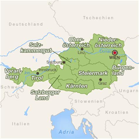 willkommen österreich karten fullmarketing at gmbh