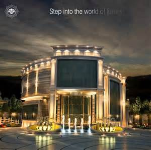 Home Design 3d Gold Youtube by Villa Exterior Design By Algedra Interior Design تصاميم