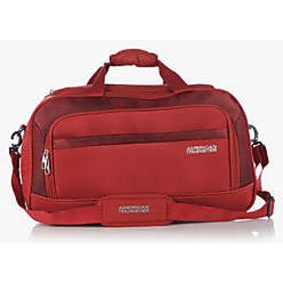 american tourister cabin bag american tourister crete 55cm duffle bag cabin bag