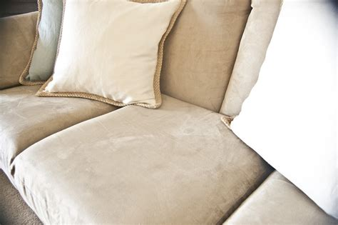 microfiber couch cleaner how to make microfiber couch cleaner diy crafts