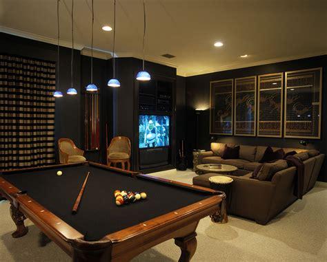 männer wohnzimmer spiel raum m 246 bel wohnzimmer billardtisch raum
