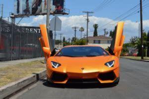 How Much To Rent Lamborghini In Las Vegas Lamborghini Rentals Los Angeles 777 Exotics Rent A