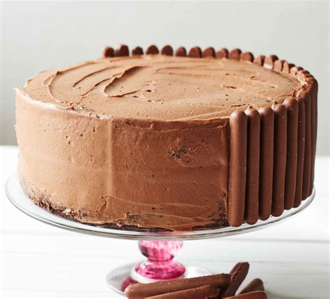 best chocolate frosting for cake chocolate fudge icing recipe food