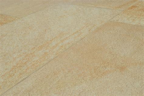 pavimenti per esterni in cemento stato pavimenti per esterni barge beige 21 6x43 5