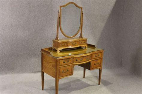 edwardian bedroom furniture for sale edwardian bedroom suite antiques atlas