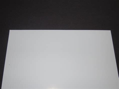 what is couche paper cartulina couche 200 gms mate 2 c 70 x 95 pochteca 43510