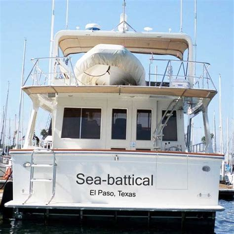 boat names ideas funny best 25 funny boat names ideas on pinterest clever boat