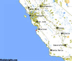 pebble map california pebble vacation rentals hotels weather map and