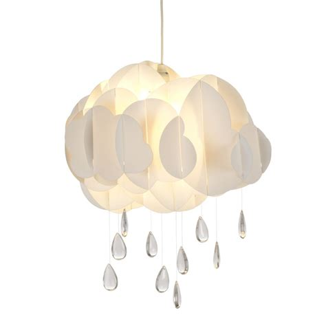 lustres suspension lustre enfant archives lustre enfant lustre enfant
