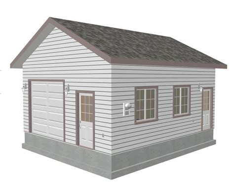 20 x 24 garage plans buy 6 x 10 shed plans 16x20 picture buy 6 x 10 shed plans 16x20 picture shedbra