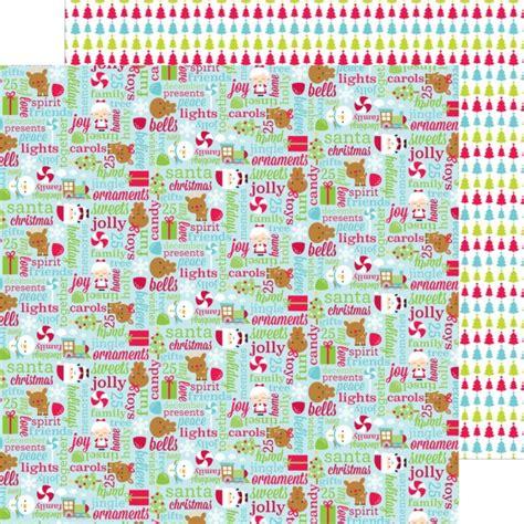 doodle bug design doodlebug design