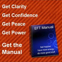 80 eft tapping statements for relationship with self books 17 best images about eft tapping on success