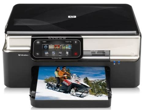 resetter printer hp all how to reset hp photosmart printers soft reset and hard