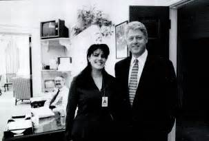 Bill Clinton Essay by Clinton Of 90s Resurfaces With Papers The New York Times