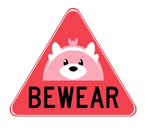 Know Your Meme Pokemon - beware of bewear pok 233 mon know your meme