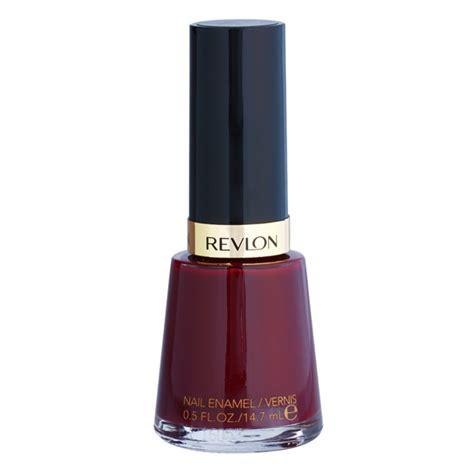 Revlon Kosmetik revlon cosmetics new revlon 174 nail notino co uk