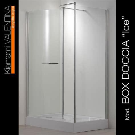 box doccia 80x120 box doccia 80x120 modello snow con piatto doccia in
