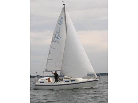 swing keel sailboats 1979 parker dawson swing keel sailboats