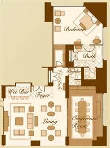 bellagio hotel floor plan bellagio hotel rooms