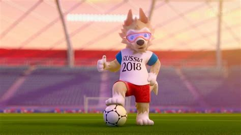 russia world cup 2018 fifa world cup russia