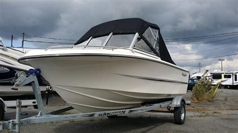 boat sales langley double eagle 176 2017 new boat for sale in langley